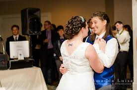 wedding photographers in ma lgbtq friendly wedding photographers near central massachusetts