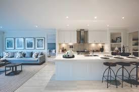 prestige homes designs acreage free image gallery