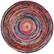 round rugs walmart com