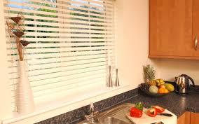 venetian blinds fittings nucleus home