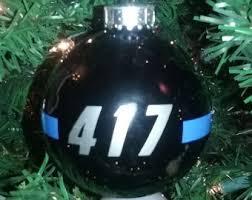 policeman ornament etsy