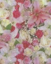 Paper Roses Paper Roses Ebay