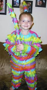 15 best homemade halloween costumes images on pinterest homemade