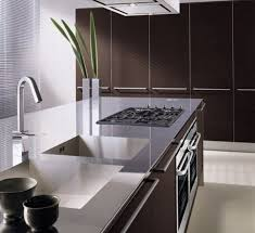 Modern Accessories For Home Decor Gorgeous Modern Kitchen Decor Accessories Hold The Kitchen Ideas