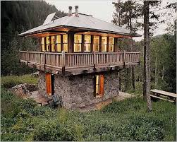 Small Cabin Home 299 Best Tiny Homes Images On Pinterest Small Houses