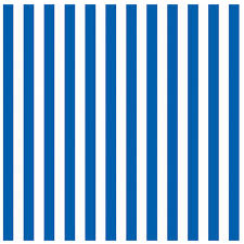 royal blue wrapping paper royal blue stripe jumbo gift wrap birthdayexpress