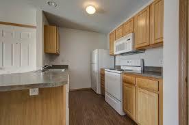 Kitchen Cabinets Springfield Mo Sunset Woodland Apartments Rentals Springfield Mo Apartments Com
