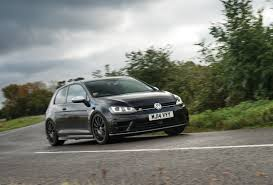 2015 Golf R Msrp Revo Volkswagen Golf R Review Price Specs And 0 60 Time Evo