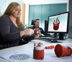 produkt designer technischer produktdesigner in bals