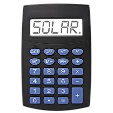 Solar Panels Estimate by Solar Panel Installation Cost Calculator Solar Power Authority