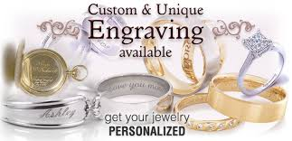 engraving services gold diamond outlet engraving services banner gold diamond