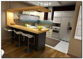 kitchen design ideas 2014 u shaped kitchen design ideas tips home and cabinet reviews