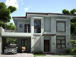 simple house design floor plan storey simple modern house design image of small floor