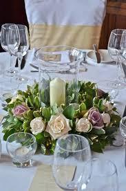 Decorating With Hurricane Vases Glass Hurricane Vase Decoration Ideas U2013 Carolinemeyersphotography Com