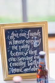 popular wedding sayings best 25 wedding phrases ideas on pics of couples