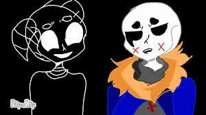 Exorcism Meme - i need an exorcism meme youtube