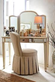 desk chairs vanity table chair mirror bedroom furniture modern
