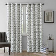 95 inch u2013 107 inch curtains u0026 drapes you u0027ll love wayfair