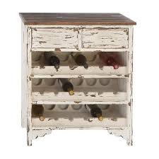 Kitchen Wine Cabinet Shop Wine Cabinets At Lowes Com