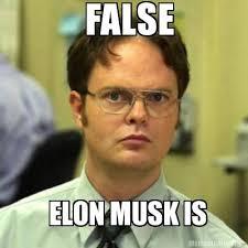 Dwight Meme Generator - meme creator d d d dwight meme generator at memecreator org