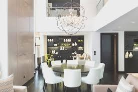kitchen island chandelier chandeliers design island chandelier kitchen light bars ceiling