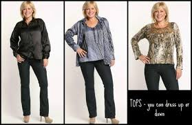 new year s tops new years ella fashion inc