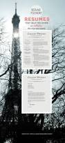 resume maker template best 25 resume maker professional ideas on pinterest resume a beautiful background of parisian grey is used for this elegant resume template this is