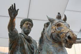roman sculpture ancient history encyclopedia
