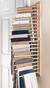 Wood Storage Shelf Designs by Best 25 Clothing Storage Ideas On Pinterest Clothes Storage