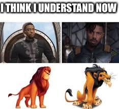 X X Everywhere Meme Maker - best 25 africa meme ideas on pinterest mermaid meme flood meme