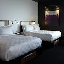chambre a deux lits chambre deux lits hôtel alt halifax aéroport hôtel alt aéroport