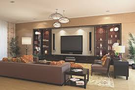 living room awesome living room tv set decoration ideas cheap