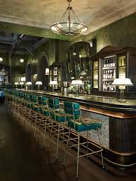 Top Ten Bars In Nyc 19 Best Bars In New York City Photos Condé Nast Traveler