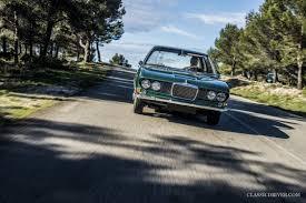 maserati bora gr4 classic concepts 1970 stratos zero by bertone classic driver