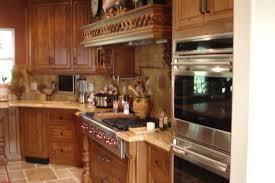 poplar kitchen cabinets poplar kitchen cabinets trekkerboy