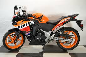 cbr motorcycle price page 6 new u0026 used cbr250r motorcycles for sale new u0026 used