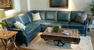 Navy Blue Leather Sofa Navy Leather Sofa Navy Blue Sectional Sofa Adorable Leather Navy