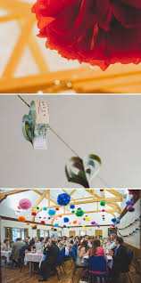 Home Made Wedding Decorations Best 25 Whimsical Homemade Wedding Decor Ideas On Pinterest