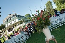 wedding venues in vermont top 10 vermont wedding venues