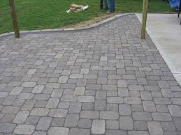 Concrete Patio With Pavers Patio New Modern Cement Patio Decoration Cement Patio Pavers