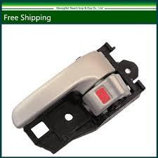 toyota camry interior door handle get cheap 2000 toyota camry interior door handle