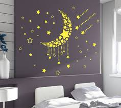 Art In Home Decor Lovable Bedroom Wall Art In Home Design Plan With Cheap Bedroom