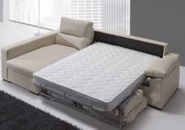 canape couchage quotidien canapé couchage quotidien rustique canapé design