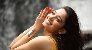 indian beauty wallpapers bollywood and beautiful actress tamanna bhatia latest pic u0027s