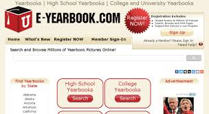 yearbooks online high school access secure e yearbook yearbooks high school yearbooks