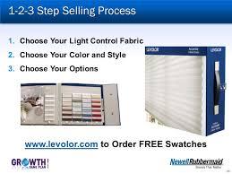 levolor accordia cellular shades ppt video online download