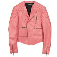 pink motorcycle jacket pink leather jackets u2013 jackets