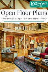 Best Log Cabin Floor Plans by 32 Best Log Home Floor Plans Images On Pinterest Log Cabins Log