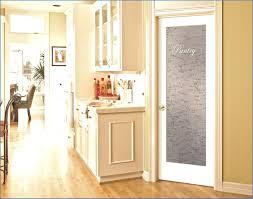 home depot interior doors home depot interior doors s with windows door installation cost