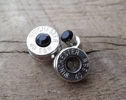 bullet stud earrings bullet stud earrings 38